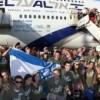Israel übertrifft Amerika als bevölkerungsreichstes jüdisches Zentrum der Welt