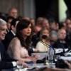 Argentinische Ex-Präsidentin steht wegen Bombenanschlag auf jüdische Zentren vor Gericht