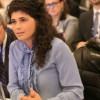 Israelische Delegation bei internationalem Gipfeltreffen bösartig angegriffen