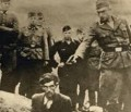 Was den Deutschen über Adolf Hitler im Fernsehen und in der Literatur noch heute eingetrichtert wird  V. Teil