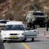 IDF-Soldaten verhinderten Auto-Rammangriff