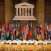 Vereinigte Arabische Emirate machten jedem UNESCO-Mitglied Geschenke außer Israel