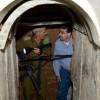 IDF zerstört Terrortunnel der nach Israel führte