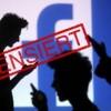 Frankreich: Facebook-Islamisten jagen in Rudeln