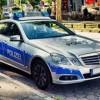 Deutschland: Verfassungsschutz warnt vor möglichen islamistischen Angriffen mit Ricin