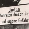 Als die Judenverfolgung in Nazi-Deutschland begann: Viele Stimmen dafür, wenige dagegen