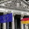 Deutschlands Zentralbank prüft die Jahre unter der NS-Regierung
