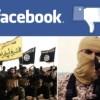Facebook und Social Media helfen dem Dschihad; Zensur derjenigen die dem Dschihad entgegentreten