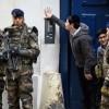 Beispiel Toulouse: Warum immer mehr Juden Frankreich verlassen