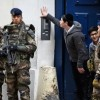 In Europa sind Synagogen wie Festungen geschützt wird dies in den USA jetzt auch so sein?
