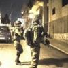 Shin Bet verhaftet eine vom Iran betriebene Terrorzelle in Hebron