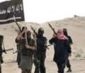 """ISIS schwört, """"gegen die Juden zu kämpfen"""" und Israel anzugreifen"""