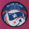 Blue Flag – der Himmel über Israel ist voller fremder Töne