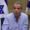 Gesetz würde es Israel erlauben PA-Zahlungen an Terroristen von Steuern abzuziehen
