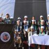 Die Palästinensische Behörde und der Gazastreifen (8. – 14. November 2017)