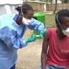 Israel schickt Nothilfe an das von der Pest geplagte Madagaskar
