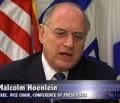 Jüdische Führer der USA begrüßen Fortschritte bei den Koalitionsgesprächen in Israel