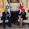 100 Jahre Balfour-Erklärung: Netanyahu fordert Palästinenser auf Israel anzuerkennen
