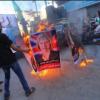 Nachrichten zum Terror und zum israelisch-palästinensischen Konflikt (1. – 7. November 2017)
