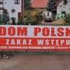 Lauder: Polen sollten Antisemitismus eindeutig verurteilen
