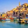 Israel-Tourismus – erleben, entdecken und Erholung