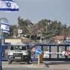 US-Sicherheitsteam diskutiert in Israel über syrische Grenzabkommen
