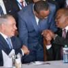 Netanyahu kündigt Eröffnung der israelischen Botschaft in Ruanda an