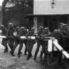 18 Tage Weltgeschichte: Die größten Lügenmärchen des Nazi-Regimes