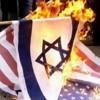 Verbrennung der israelischen Staatsflagge muss unter Strafe gestellt werden