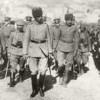 """Vor 100 Jahren in Jerusalem: """"Die Kreuzfahrer sind zurückgekommen"""""""