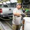 Bericht: General Motors sucht israelische Technologie