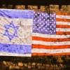 Analyse: Jerusalem als Israels Hauptstadt anzuerkennen bedeutet die Realität anzuerkennen