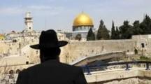 Staats- und Regierungschefs aus der ganzen Welt nehmen am Holocaust-Forum in Jerusalem teil