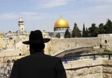 Die Israel-Nachrichten erzählen die jüdische Geschichte Israels