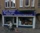 Syrer griff zum 6. Mal das koschere Restaurant in Amsterdam an