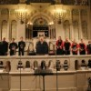 Louis Lewandowski Festival kehrt im 7. Jahr zum Ursprung der deutschen Synagogalmusik zurück