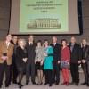 Preisverleihung der Obermayer German Jewish History Awards 2019
