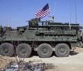 US-Regierung entsendet weitere 1.000 Soldaten nach Nahost