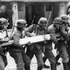 Deutschland im Zweiten Weltkrieg: Sturmfahrt auf Lemberg