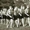 Lügen und Propaganda waren der Alltag im Reich der Nationalsozialisten