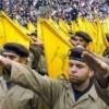 Deutschland und die Hisbollah