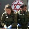IDF berät medizinische Dienste der UN in Notfallmaßnahmen