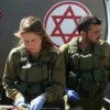 Durch das massive Hisbollah-Arsenal bereitet sich Israels Heimatfront auf große Szenarien vor