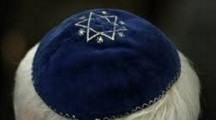 Manfred Gerstenfeld: Zeitgenössische jüdische Akademiker und die masochistische Tradition