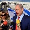 Netanyahu reist nach Bulgarien um Partnerschaften zu knüpfen