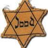 Niederländische Holocaust-Überlebende soll Steuern auf Zwangsarbeitsrente zahlen
