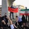 """US-Präsident Trump erklärt """"Zeit für Veränderung"""" im Iran"""