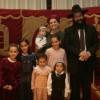 Von Terroristen ermordeter Vater von 6 Kindern beerdigt