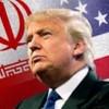 """Trump warnt vor einer möglichen """"Eskalation"""" zwischen den USA und dem Iran"""