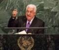 Abbas sagt, Palästinenser seien Nachkommen der alten Kanaaniter
